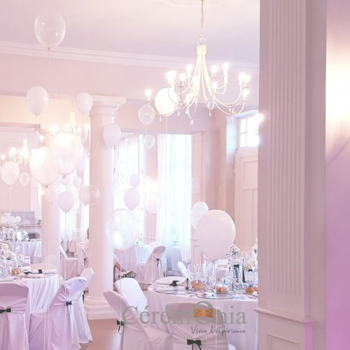 chateau-vandeleville-ballons-all-white-contemporain-noeud-papillon-chandelier-transparent-2